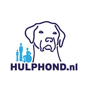 stichting logo voorbeeld
