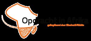 stichting voorbeeld logo