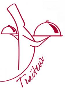 traiteur logo