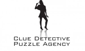voorbeeld logo detective