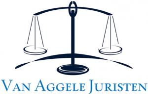 voorbeeld logo jurist