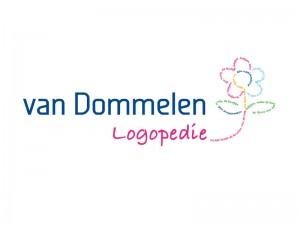 voorbeeld logo logopedist