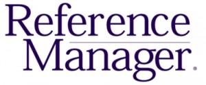 voorbeeld logo manager