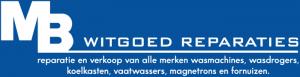 voorbeeld logo monteur