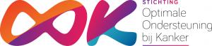 voorbeeld logo stichting