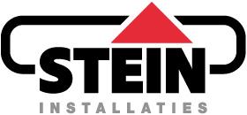 voorbeeld monteur logo