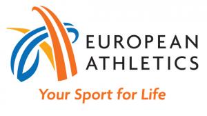 Atletiek logo 2