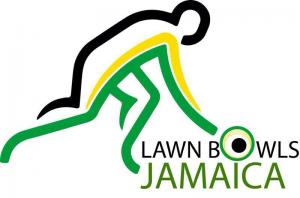 Bowls logo 3