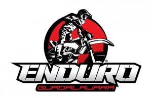 Enduro logo 1