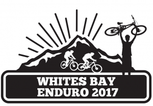 Enduro logo 2