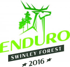 Enduro logo 3