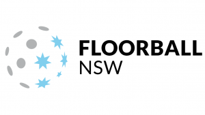 Floorball logo 2