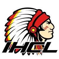 Logo chiefs ijshockey