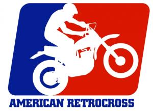 Motocross logo 1
