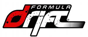 Motocross logo 3