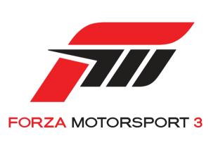 Motorsport logo 2