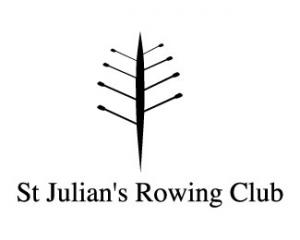 Roeien logo 1