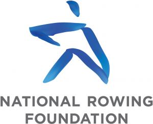 Roeien logo 2
