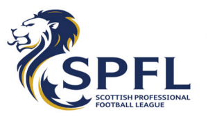 Voetbal logo 3