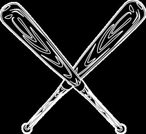 baseball logo