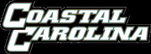 baseballclub logo voorbeeld