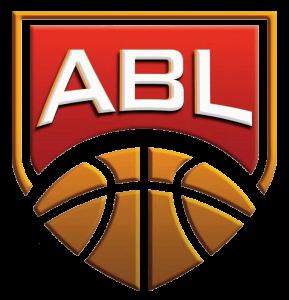 basketbal logo