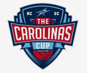 basketbal logo voorbeeld