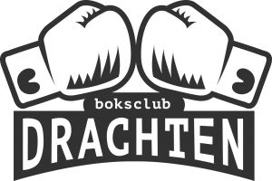 boxingclub logo