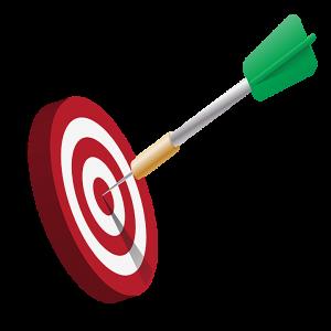 darts logo