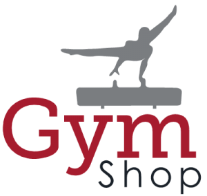 gymnastiek logo