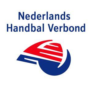 handbal logo