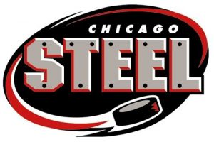 hockeyclub logo voorbeeld