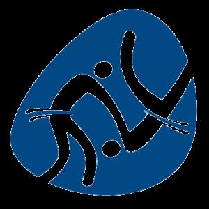 judogym voorbeeld logo