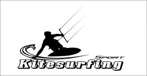 logo kitesurfen