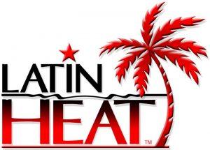 logo latin
