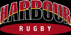 logo rugby