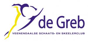 logo schaatsclub