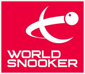 logo snooker