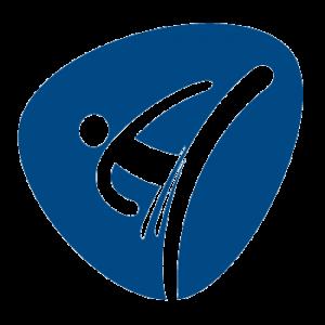 logo taekwondo