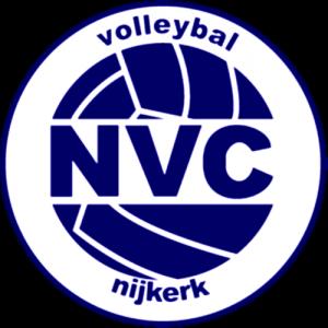 logo volleybal