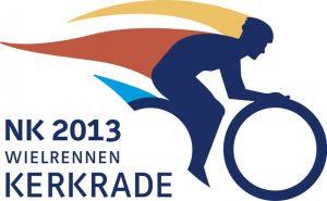 logo wielrennen