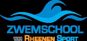logo zwemschool