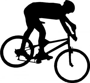 mountainbike logo