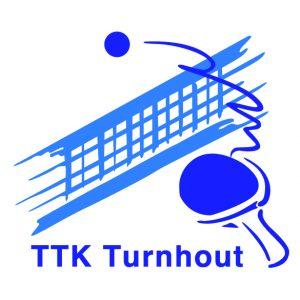tafeltennis logo