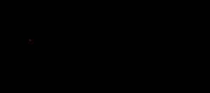 voorbeeld judo logo