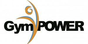 voorbeeld logo gymnastiek