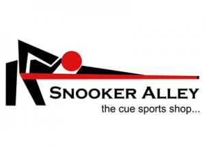 voorbeeld snooker webshop