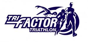 voorbeeld triathlon logo