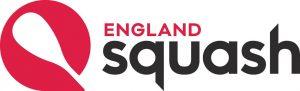 voorbeeld logo squash vereniging