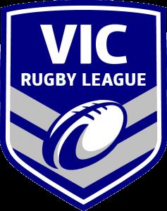 voorbeeld rugby logo